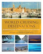 World Cruising Destinations cover