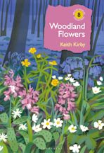 Woodland Flowers cover