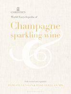 Christie's Encyclopedia of Champagne and Sparkling Wine cover