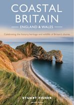 Coastal Britain: England and Wales cover