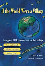 If the World Were a Village cover