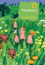 Meadows cover