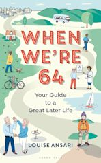 When We're 64 cover