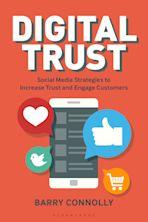Digital Trust cover