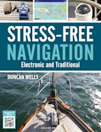 Stress-Free Navigation cover