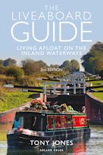 The Liveaboard Guide cover