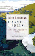 Harvest Bells cover