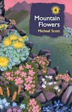 Mountain Flowers cover