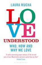 Love Understood cover