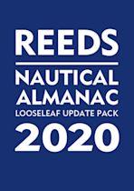 Reeds Looseleaf Update Pack 2020 cover
