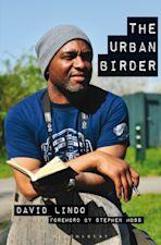 The Urban Birder cover