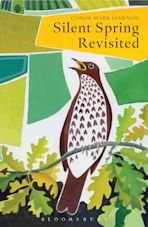 Silent Spring Revisited cover