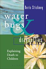 Waterbugs and Dragonflies cover