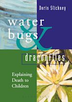 Waterbugs and Dragonflies (10 pack) cover