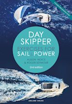 Day Skipper Exercises for Sail and Power cover