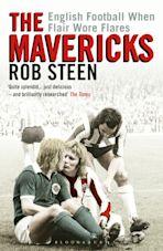 The Mavericks cover