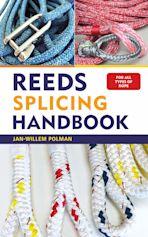 Reeds Splicing Handbook cover
