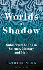 Worlds in Shadow cover