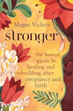Stronger cover