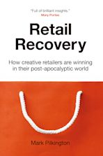 Retail Recovery cover