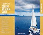 Skipper's Cockpit Weather Guide cover