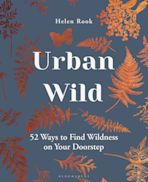 Urban Wild cover