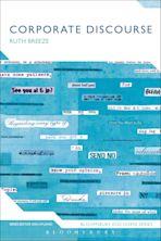 Corporate Discourse cover