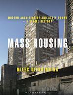 Mass Housing cover