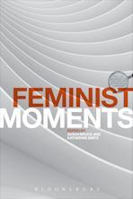 Feminist Moments cover