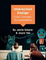 Interaction Design cover
