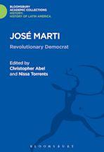 José Marti cover