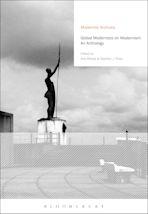 Global Modernists on Modernism cover