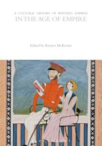A Cultural History of Western Empires in the Age of Empire cover