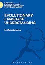 Evolutionary Language Understanding cover