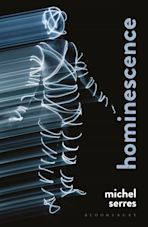 Hominescence cover