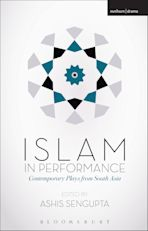 Islam in Performance cover
