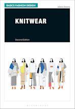 Knitwear cover