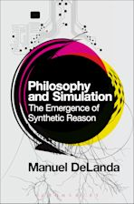 Philosophy and Simulation cover