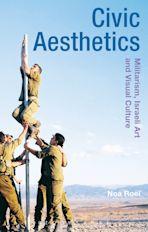 Civic Aesthetics cover