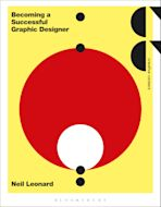 Becoming a Successful Graphic Designer cover