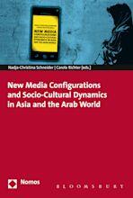 New Media Configurations cover