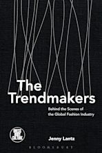The Trendmakers cover