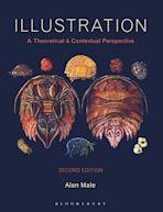 Illustration cover