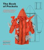 The Book of Pockets cover