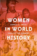 Women in World History cover