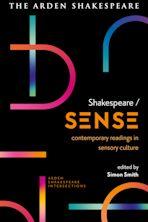 Shakespeare / Sense cover