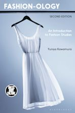 Fashion-ology cover