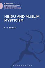 Hindu and Muslim Mysticism cover