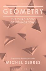 Geometry cover