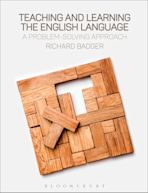 Teaching and Learning the English Language cover